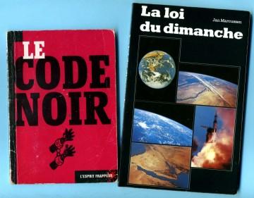 medium_Code_noir_loi_du_dimanche001.2