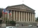 medium_300px-Assembl_C3_A9e_Nationale_France.jpg