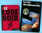medium_Code_noir_loi_du_dimanche001.2.jpg