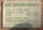 medium_Plaque_Eglise_Adventiste_de_Mouscron.JPG