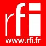 medium_rfi.jpg