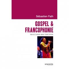 gospel-et-francophonie-une-alliance-sans-frontieres.jpg