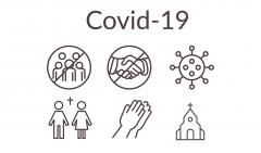 covid-19,coronavirus,religion,eglise adventiste
