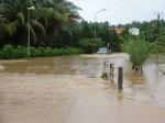 innondation guadeloupe.jpg