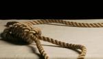 Suicides de pasteurs