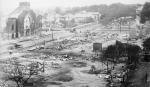 massacre Tulsa02.jpg