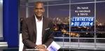 Hamed Paraiso, Télé Sud