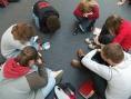 prière étudiants$.jpg