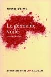 génocide voilé.jpg