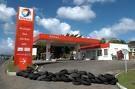 Guadeloupe grève 03.jpg