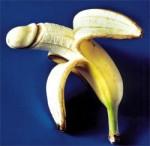 sexe banane.jpg