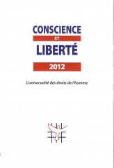 fabrice desplan,sciences politiques,justice transitionnelle