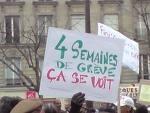 Guadeloupe grève 09.jpg