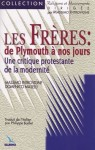 Massimo Introvigne, Domenico, Les freres de plymouth à nos jours.jpg
