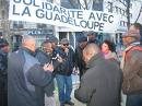 Guadeloupe grève 07.jpg