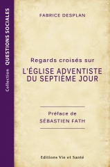 Eglise adventiste