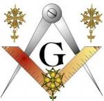Compas-Huguenot.jpg