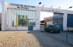 Témoins de Jéhovah, Prison, Aumonerie jéhovah en prison, centre de detention de Muret