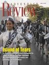 adventist review 01.jpg