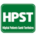 Hopital Patients Santé Territoires, Education Thérapeutique du Patient