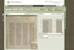 La Croix Codex Sinaiticus.jpg