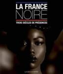 Pascal Blanchard, Lilian Thuram, Noirs de France, Exposition Lilian Thuram,