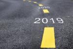 bilan 2019, eglise adventiste du septième jour, SDA