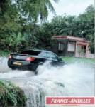 innondation guadeloupe 01.jpg