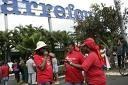 Guadeloupe grève 08.jpg