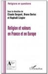 valeurs et religion en France et en Europe.JPG