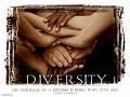 diversité 02.jpg