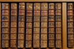 Encyclopédie, Eglise adventiste du septième jour