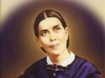 Ellen White, Ces protestants que l'on dit adventiste, Régis Dericquebourg, Ellen G White, Ellen White, Eglise adventiste, adventisme