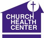 health church.jpg
