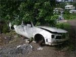 carcasse voiture.jpg