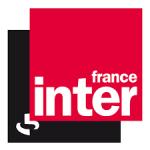 France Inter, Fabrice Desplan, Victorin Lurel, égalité réelle