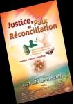 Justice Paix Réconciliation - Guadeloupe 2011.JPG